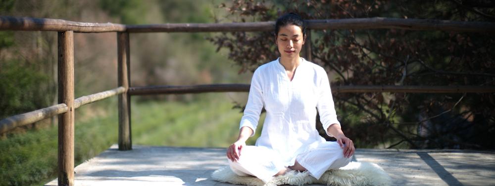 奎亚:抵御疾病及增强心脏功能